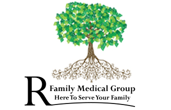 R Family Medical Group